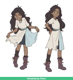 For after the town transformation, I like the appeara… - Character inspiration Character Drawing, Character Illustration, Character Concept, Illustration Cartoon, Character Ideas, Art Illustrations, Cartoon Kunst, Cartoon Art, Cartoon Styles