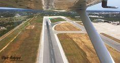 Aeropuerto de Menorca. Menorca airport