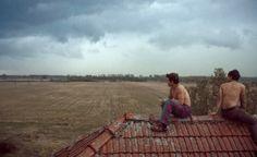 LAND OF STORMS (aka VIHARSAROK) | MOVIE REVIEW | Salty Popcorn