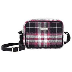 Pink and Black Bella Taylor Carly Uptown Crossbody Messen... https://www.amazon.com/dp/B00ZUY9MB4/ref=cm_sw_r_pi_dp_x_1.VNyb9WGN7WK