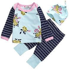 98318c230 604 Best Baby Clothing images in 2019