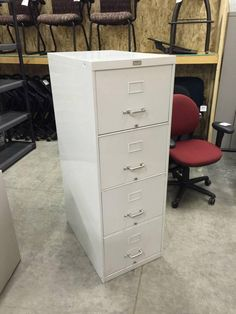 27 best filing cabinets images cabinets for sale filing cabinets rh pinterest com