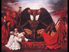 The Real Story Behind Aliens Ufos Demons Illuminati & Satanism 2016 - 2017 119 false flag - YouTube