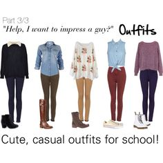 To impress a wear boy what to 16 Clothing
