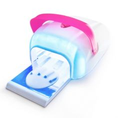 Pe site-ul Janet Nails te asteapta o gama completa de lampi uv pentru manichiura din care sa alegi. White Out Tape, Office Supplies