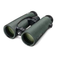 Swarovski EL 10x42 EL42 Binocular with FieldPro Package (Green) Brand New In Box #SwarovskiOptik