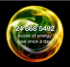 Raising the Energy Level and Life Force for Healing Yoga Meditation, Chakras Reiki, Healing Codes, Switch Words, Reiki Symbols, Energy Boosters, Mental Training, Special Words, Magic Words