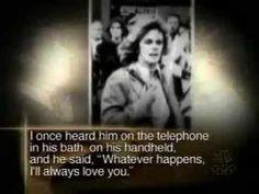 Princess Diana - The Secret Tapes - 6