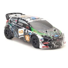 SIVA XT-Onro 2WD, 2.4 GHz Nikko, Carrera Rc, Rc Autos, Toys, Toy, Activity Toys, Sunlight
