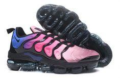 039c18e0d309f Legit Cheap Nike Air VaporMax Plus Hyper Violet AO4550-001 - Mysecretshoes Nike  Air Max