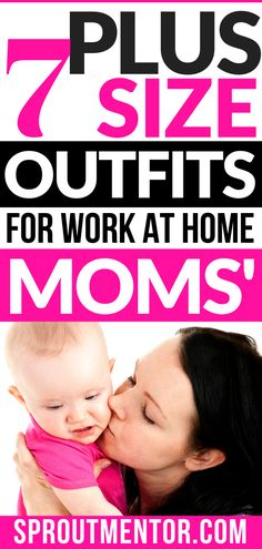 Has the corona virus pandemic forced you to work from home? Check out these work from home outfit ideas for stay at home moms, housewives and anybody else who uses online jobs from home to make extra cash every month. Work From Home Careers, Work From Home Companies, Legitimate Work From Home, Work From Home Opportunities, Work From Home Tips, Make Money From Home, Jobs For Teens, Jobs For Women, Best Online Jobs