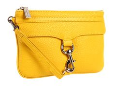What's the latest and greatest in the fashion world you ask? The Skinny M.A.C. from Rebecca Minkoff™ of course!  http://www.zappos.com/rebecca-minkoff-skinny-m-a-c-sunny