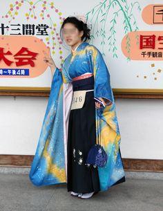 2012年 京都三十三間堂・通し矢 <Ⅴ> : SONIC the PHOTOBLOG