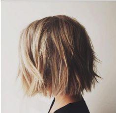 LC Hair