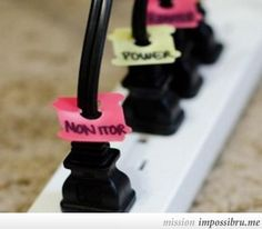 Simply Awesome Idea! Need to do this in my classroom :-)