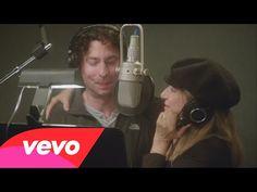 Barbra Streisand - How Deep Is the Ocean with Jason Gould - YouTube
