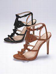 Heels &Pumps: Women's Designer Pumps, High Heels & Platforms from Victoria's Secret