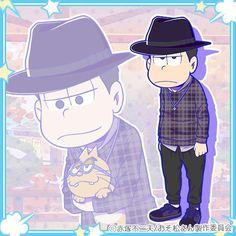 埋め込み Otaku, Disney Characters, Fictional Characters, Geek Stuff, Cartoon, Manga, Disney Princess, Drawings, Outfits