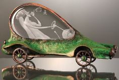 Baroque-auto.-Engraved-glass-and-metal-sculpture-by-Dalibor-Nesnidal (500x337, 176Kb)