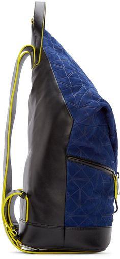 df4bee7dea HERSCHEL SUPPLY CO - Dayton apexknit backpack