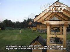 Výsledok vyhľadávania obrázkov pre dopyt tatranska drevenica Gazebo, Outdoor Structures, Kiosk, Pavilion, Cabana