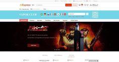 Visit us at Aliexpress.com it's on sales💨💨🎉🎉🎊🎊https://vaporclub.aliexpress.com/store/2338220#Shenzhen#China#俄罗斯电子烟#土耳其烟草#vape #vapekrd #vapekrasnodar#vapeshop #vapefam #vapeon#stopsmokingstartvaping #krasnodar#krd #ecig #vapor #vapeair #вейп#ejuice #yummy #vapers #vaping#vapeday #ecig#электронная_сигарета#vapetricks#ijust2#電子タバコ selling#vapor club