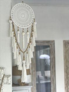 Bali Gypsy villa Earth Tones, Monochrome, Dream Catcher, Gypsy, Bali, Villa, Create, Interior, Style