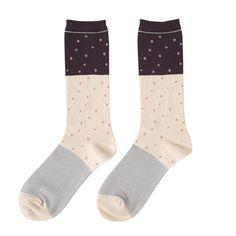naomi ito socks