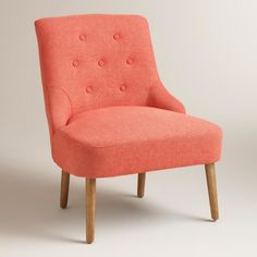 Shop our favorite statement furniture from World Market on Keep!