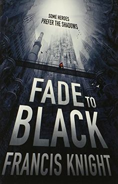 Fade to Black (A Rojan Dizon Novel) by Francis Knight http://www.amazon.com/dp/0316217689/ref=cm_sw_r_pi_dp_Q7rowb0RSH2EG