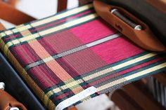 Ravelry: WoolTherapy's Southwest placemats