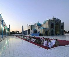 حایرہ's Muslim world images from the web