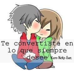 #Kuro Neko San ♥