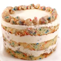 If you love me you'll buy me Birthday Cake on Goldbely.com. At Goldbely we are explorers of food and we are finding the most ridiculously yummy foods and shipping them to your door. You're welcome!