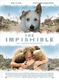 EXCLUSIVE: The Impossible Interviews with Ewan McGregor, Naomi Watts and Tom Holland - The cast is on hand to discuss this true life drama, in theaters now. Ewan Mcgregor, Naomi Watts, Sad Movies, Great Movies, Saddest Movies, Amazing Movies, It's Amazing, Film The Impossible, Tom Holland