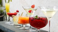New Premium Gin Menu at the Ritz Bar #lisbon #Lisboa #cityguidelisbon #fslisbon