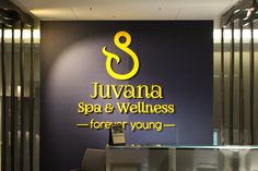Tired and stressed, there's nothing that a good spa session can't fix!  Avail our rejuvenating spa services and walk out of our hotel all relaxed and happy.  #Spa #Rejuvenate #Juvana #SaharaStar #Mumbai #CSIAirport #Mumbai