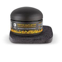 http://www.naturasiberica.cz/product/severni-mydlo-detox-pro-hluboke-cisteni-obliceje/