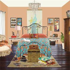 boho style, boho decor, boho bedroom, boho room decor, boho bedding sets, boho room, boho furniture, boho wall decor, boho home decor, boho chic decor, boho bedroom ideas, boho room ideas, boho design, boho bed, boho chic bedroom, boho bed frame