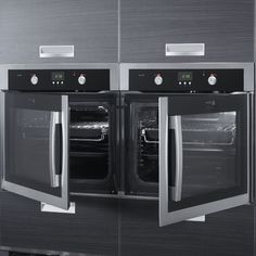 1000 Images About Ada Kitchen On Pinterest Modern Ikea