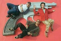 ♥♥♥ Soda Stereo, Cute, Ss, Wallpapers, Light Music, Musica, Retro Pictures, Bands, Kawaii