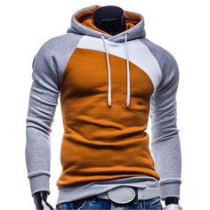 imagenes de ropa deportiva para hombres - Buscar con Google
