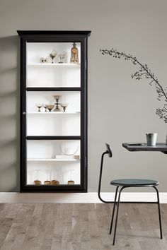 Lindebjerg Design Official - Take a look at our fine collection of scandinavian furniture. Scandinavian Furniture, Classic Collection, Cabinet Design, Danish Design, Bathroom Medicine Cabinet, Cabinets, Tables, Dining Room, Mood