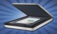 CamScanner - Escaneie do celular - http://www.baixakis.com.br/camscanner-escaneie-do-celular/?CamScanner - Escaneie do celular -         Faça do seu Android uma impressora escaneie e envie por e mail o CamScanner é uma solução inteligente e rápida documentos. é uma solução inteligente de escanear documentos para pessoas, e pequenos empresários, organizações, governos e escolas. Ele encaixa-se perfeitamente para quem ... - http://www.baixakis.com.br/camscan