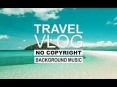 chill no copyright music Travel Music, Travel Vlog, Free Background Music, Copyright Music, Royalty Free Music, You Youtube, Filmmaking, Chill, Cinema
