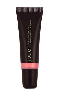 Jouer Cosmetics : tinted lip enhancer : cosmo