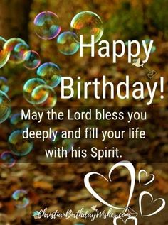 Blessed Birthday Wishes, Spiritual Birthday Wishes, Christian Birthday Wishes, Happy Birthday Wishes Messages, Happy Birthday Greetings Friends, Birthday Wishes For Friend, Birthday Wishes And Images, Happy Birthday Funny Images, Funny Birthday Wishes