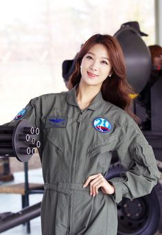 [OFFICIAL] Nine Muses - Military Air Force Base Special Images @ Park Minha - Source:nine-ladies Reuploaded: by Esi Kpop Girl Groups, Korean Girl Groups, Kpop Girls, Special Images, Air Force Bases, Girl Bands, Tight Dresses, Playboy, Muse
