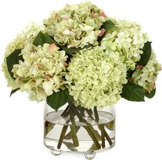 1000 images about wishes silk flowers on pinterest
