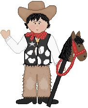 Cute cowboy unit with ideas for kindergarten Texas/ Western theme